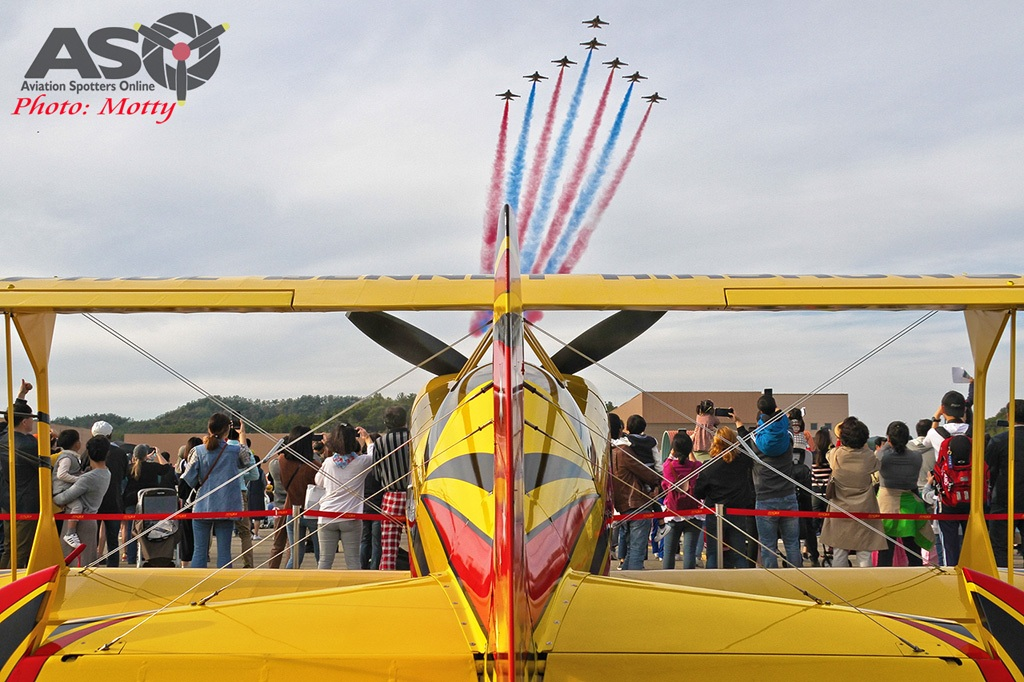 Mottys-Sacheon-Paul-Bennet-Airshows-01381-ASO