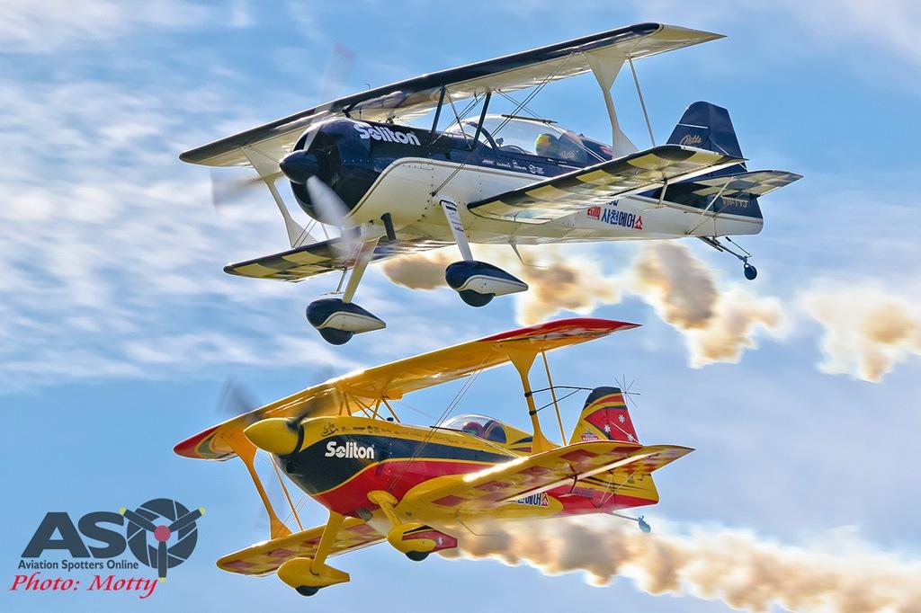 Mottys-Sacheon-Paul-Bennet-Airshows-01856-ASO