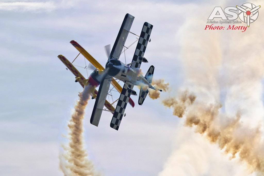 Mottys-Sacheon-Paul-Bennet-Airshows-02130-ASO