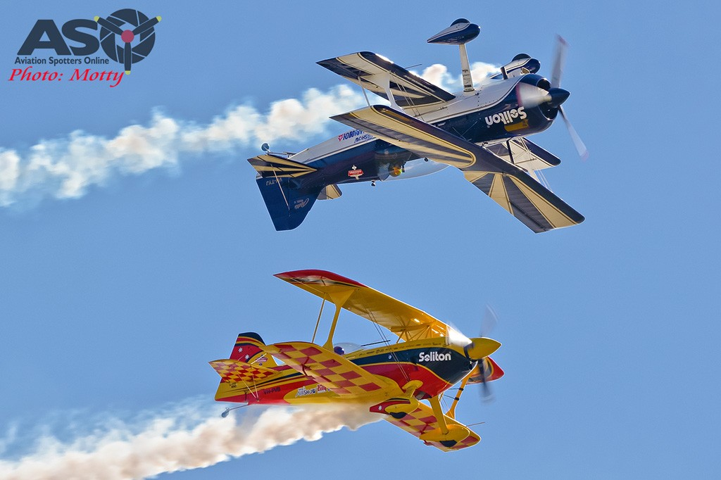 Mottys-Sacheon-Paul-Bennet-Airshows-02670-ASO
