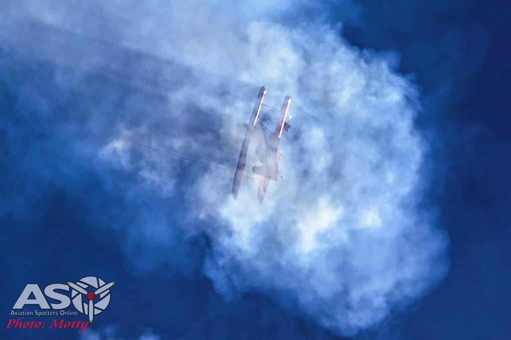 Mottys-Sacheon-Paul-Bennet-Airshows-02883-ASO