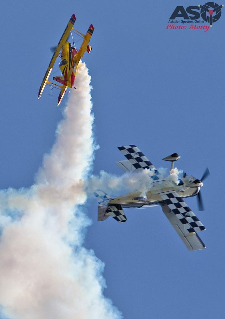Mottys-Sacheon-Paul-Bennet-Airshows-02956-ASO