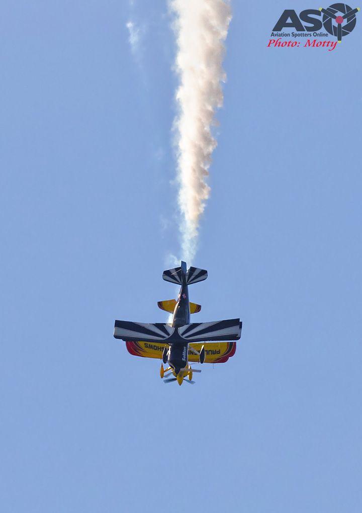 Mottys-Sacheon-Paul-Bennet-Airshows-03090-ASO