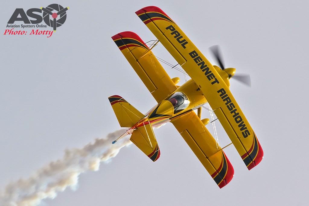 Mottys-Sacheon-Paul-Bennet-Airshows-03673-ASO