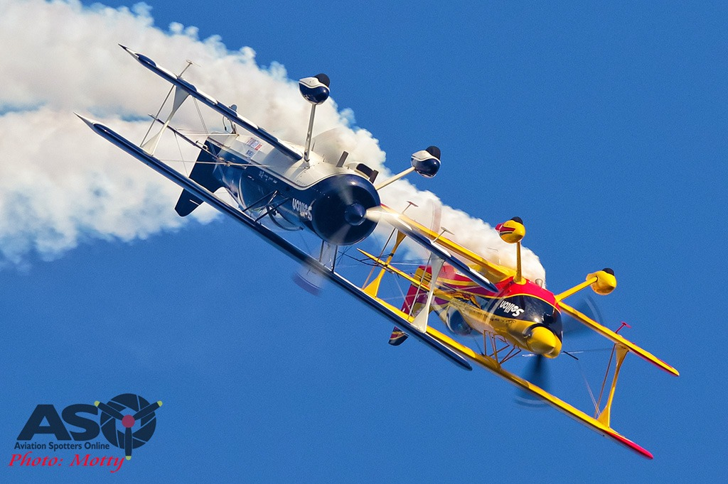 Mottys-Sacheon-Paul-Bennet-Airshows-04732-ASO