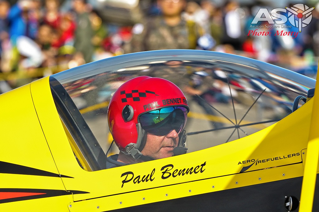 Mottys-Sacheon-Paul-Bennet-Airshows-06552-ASO