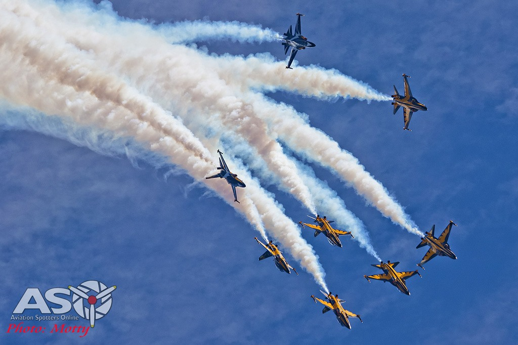 Mottys-Sacheon-ROKAF-Black-Eagles-T-50B-04030-ASO