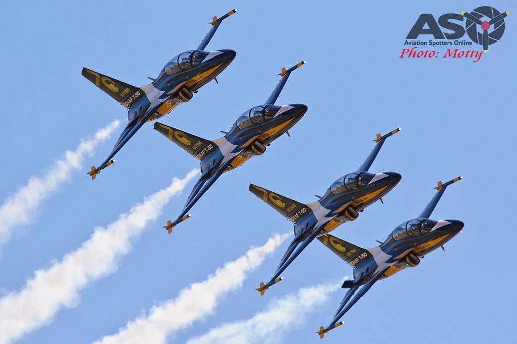 Mottys-Sacheon-ROKAF-Black-Eagles-T-50B-04087-ASO