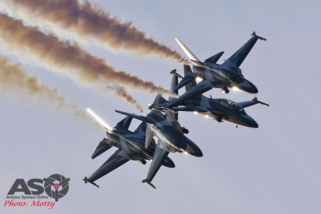 Mottys-Sacheon-ROKAF-Black-Eagles-T-50B-07465-ASO