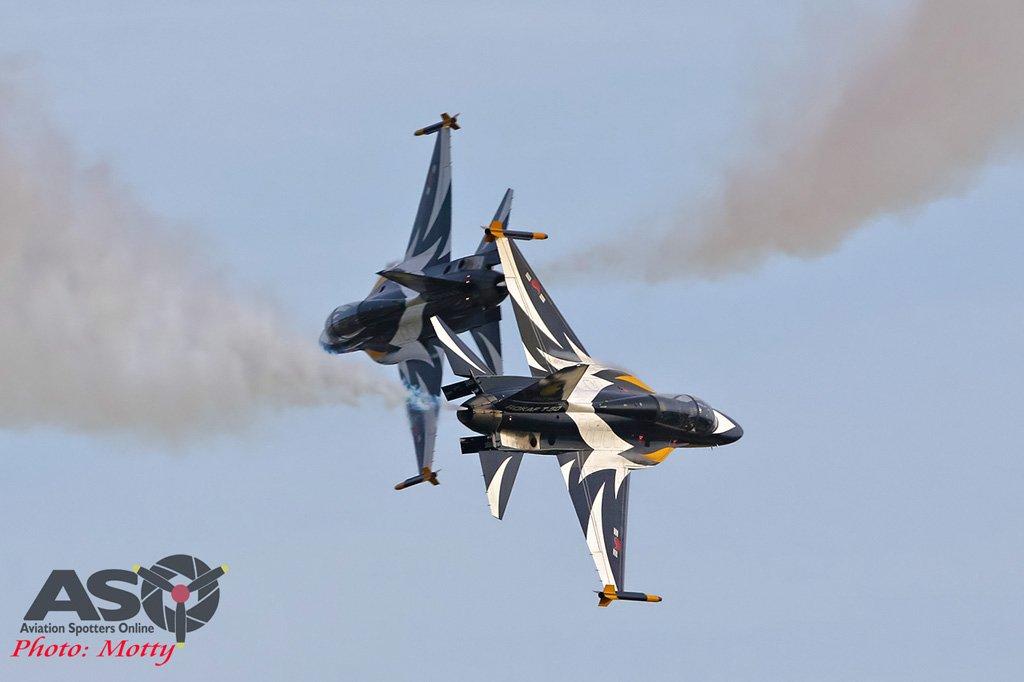 Mottys-Sacheon-ROKAF-Black-Eagles-T-50B-11040-ASO