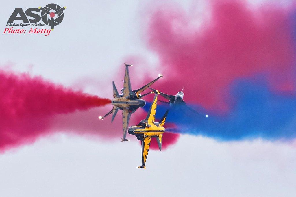 Mottys-Sacheon-ROKAF-Black-Eagles-T-50B-11479-ASO