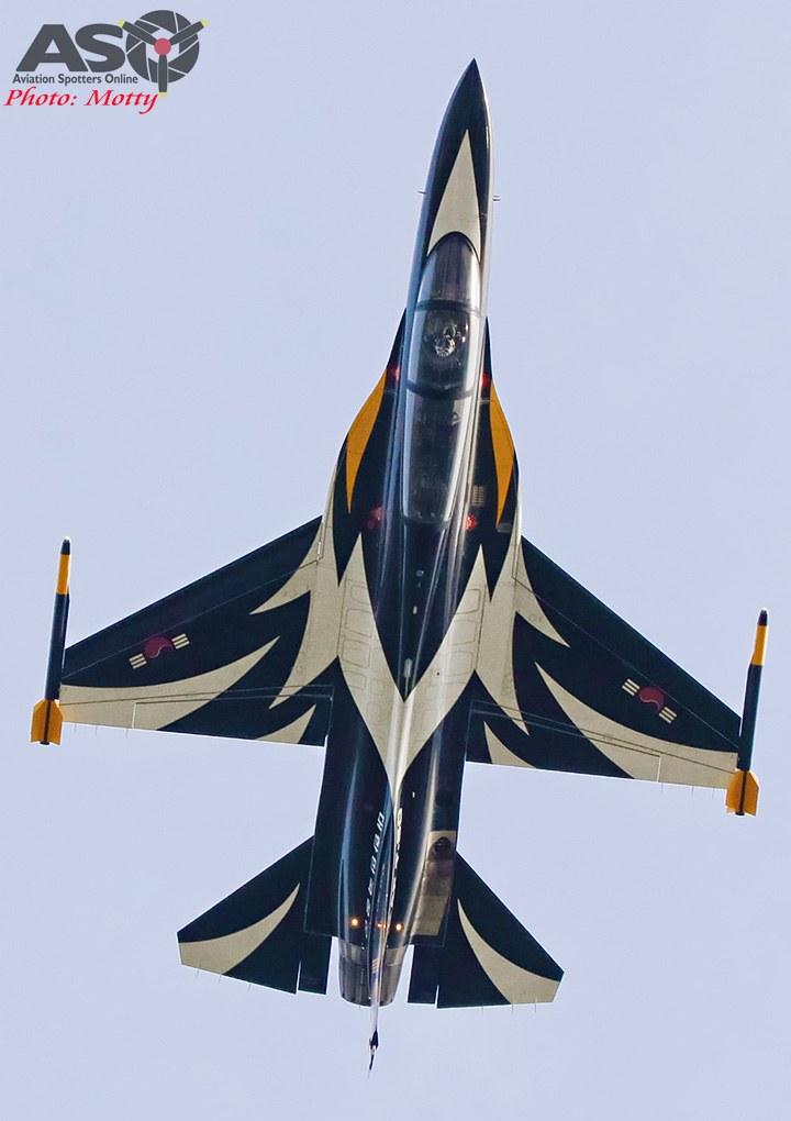Mottys-Sacheon-ROKAF-Black-Eagles-T-50B-12356-ASO