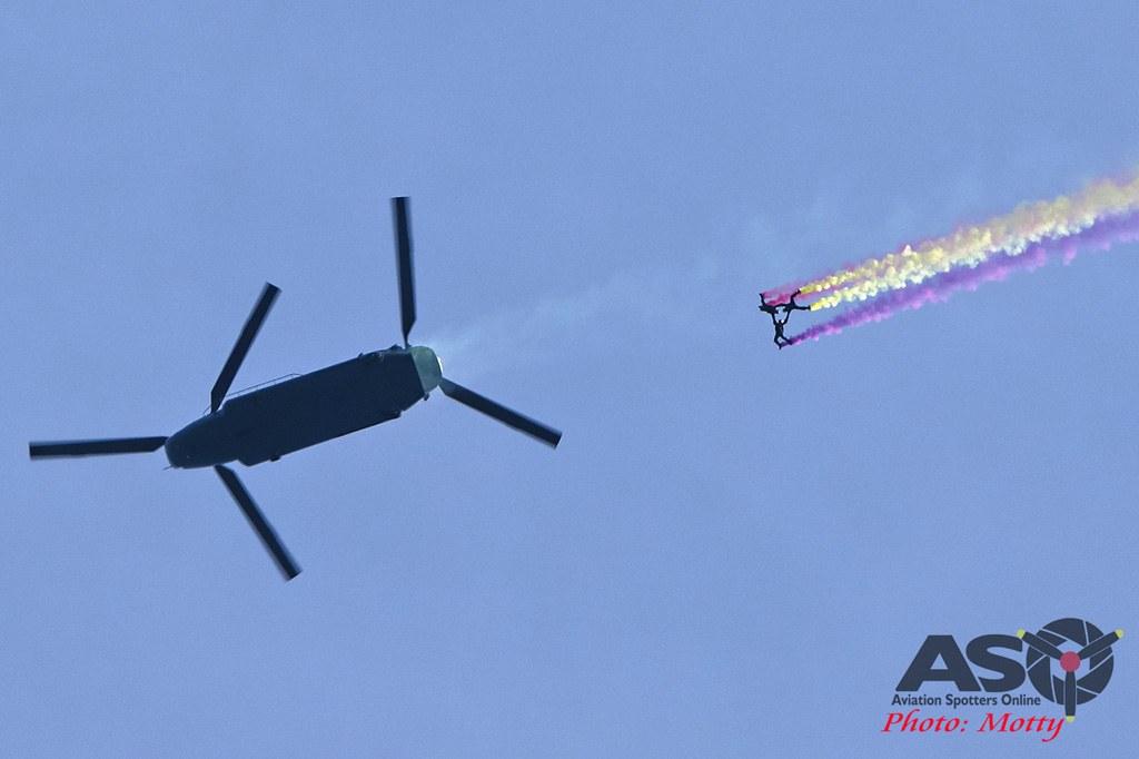 Mottys-Sacheon-ROKAF-Parachute-Team-06182-ASO
