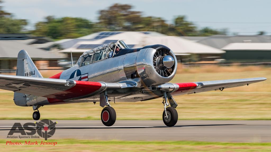Scone air show-17
