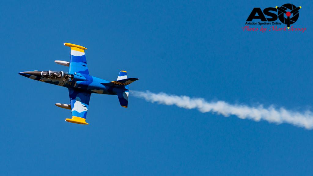 Scone air show-3-2