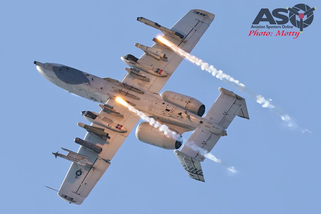 Mottys-CSAR-USAF-A-10-Seoul-ADEX-2017-3-FRI-7741-ASO