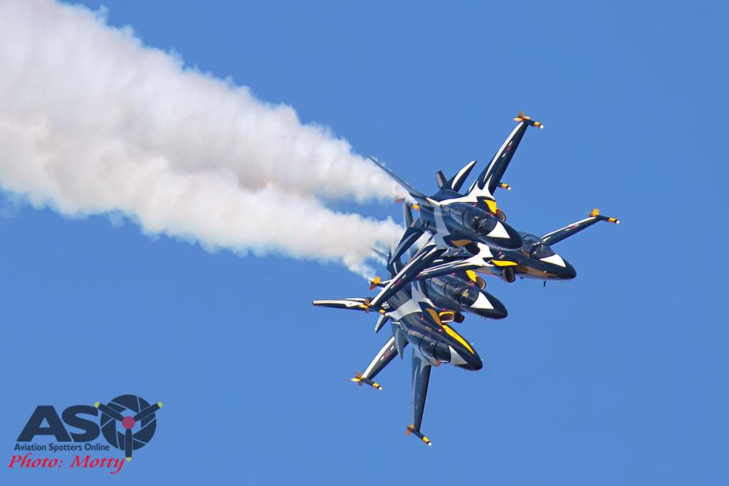 Mottys-ROKAF-Black-Eagles-KAI-T-50-Seoul-ADEX-2017-5-SUN-1736-ASO