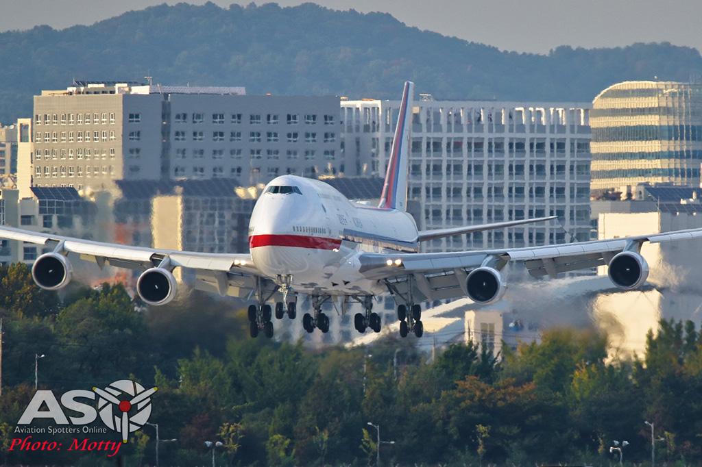 Mottys-ROKAF-Boeing-747-Seoul-ADEX-2017-2-THUR-3775-ASO