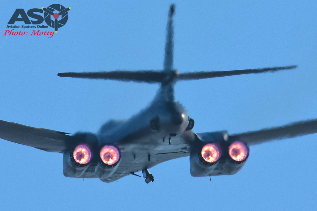 Mottys-USAF-B-1B-Seoul-ADEX-2017-4-SAT-9241-ASO