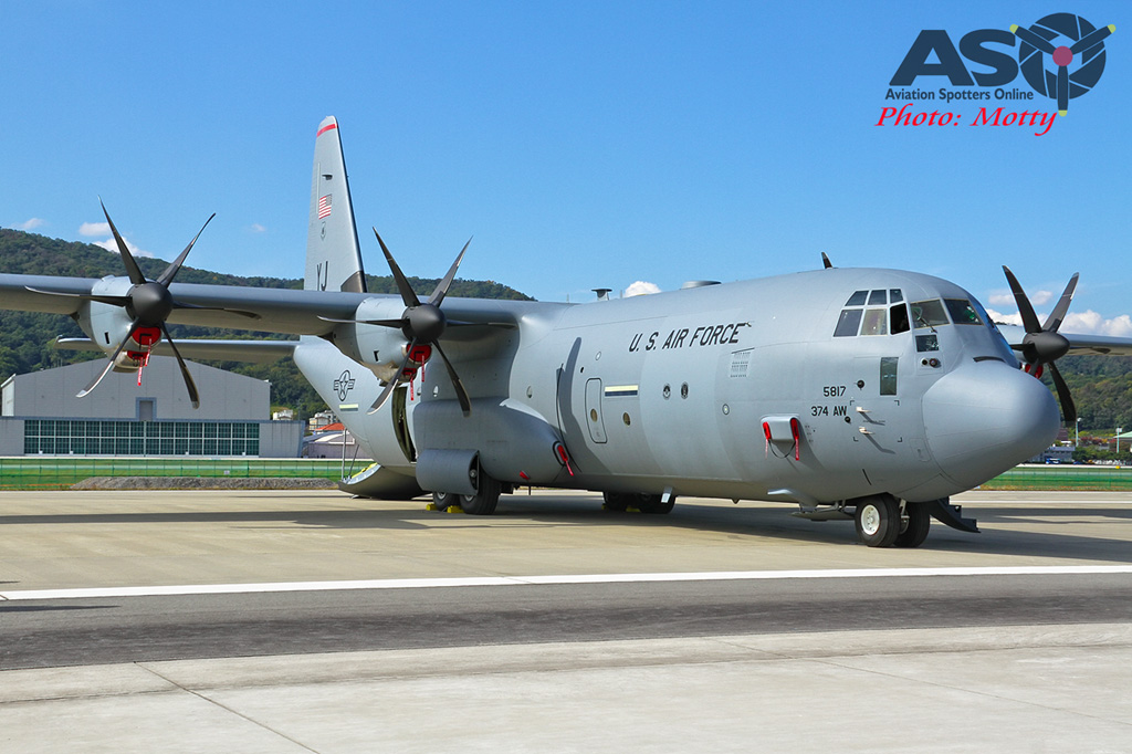 Mottys-USAF-C-130-Hercules-Seoul-ADEX-2017-2-THUR-4407-ASO