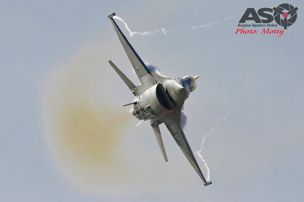 Mottys-Seoul-ADEX-2019-F-16s-01302-DTLR-1-001-ASO