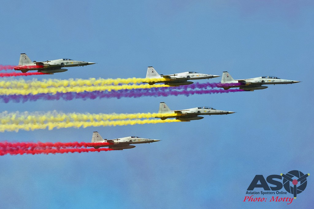 Mottys-Seoul-ADEX-2019-Flypasts-02063-DTLR-1-001-ASO