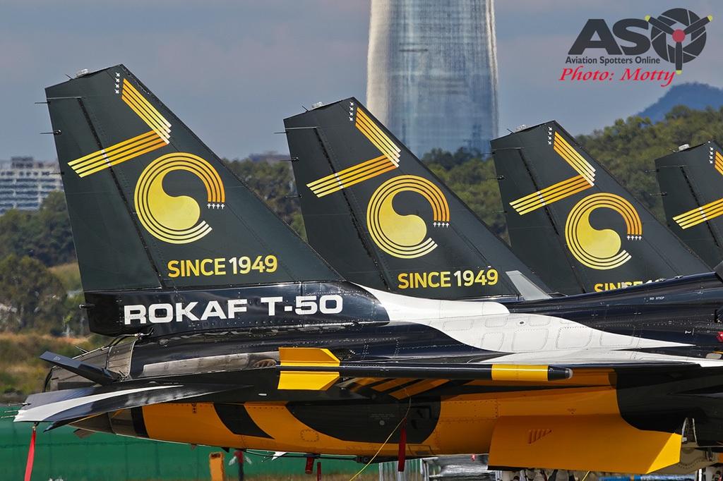 Mottys-Seoul-ADEX-2019-Black-Eagles-03159-DTLR-1-001-ASO