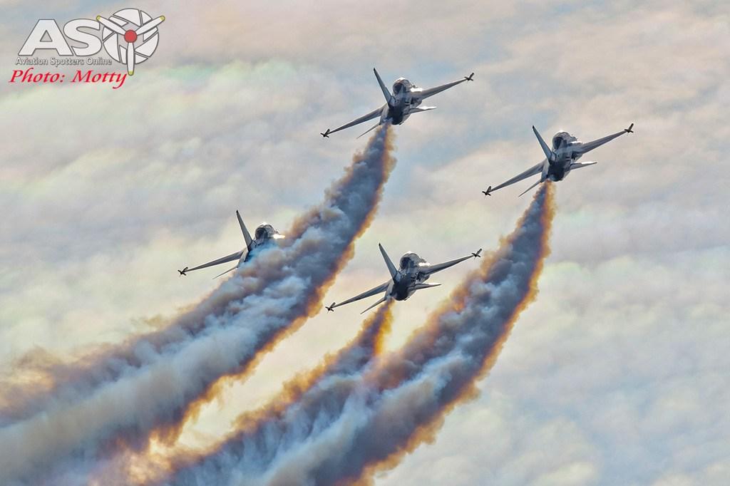 Mottys-Seoul-ADEX-2019-Black-Eagles-10209-DTLR-1-001-ASO