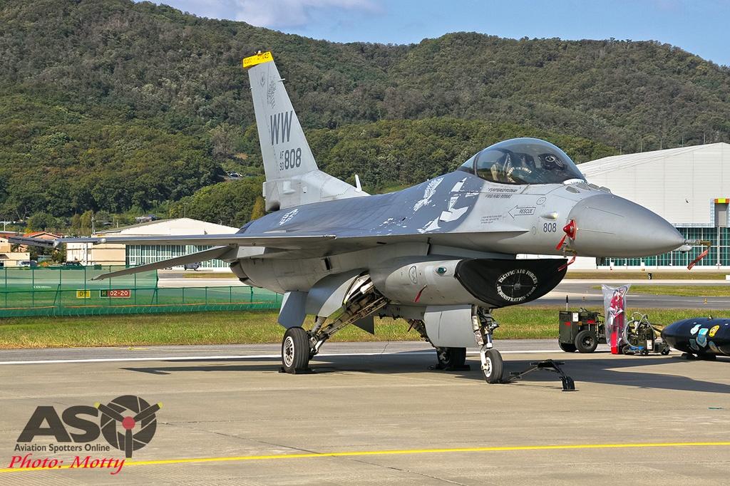 Mottys-Seoul-ADEX-2019-F-16s-00103-DTLR-1-001-ASO