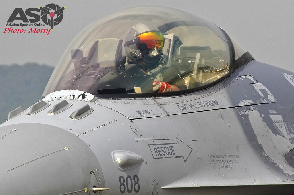 Mottys-Seoul-ADEX-2019-F-16s-00246-DTLR-1-001-ASO