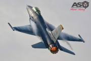 Mottys-Seoul-ADEX-2019-F-16s-01858-DTLR-1-001-ASO