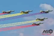 Mottys-Seoul-ADEX-2019-Flypasts-02155-DTLR-1-001-ASO