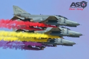 Mottys-Seoul-ADEX-2019-Flypasts-02195-DTLR-1-001-ASO
