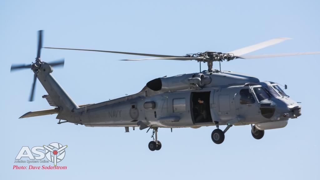 ASO-Seahawk-1-of-1