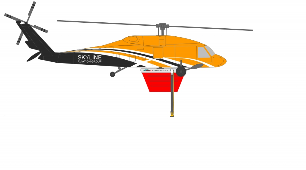 Skyline-Aviation-Seahawk-1