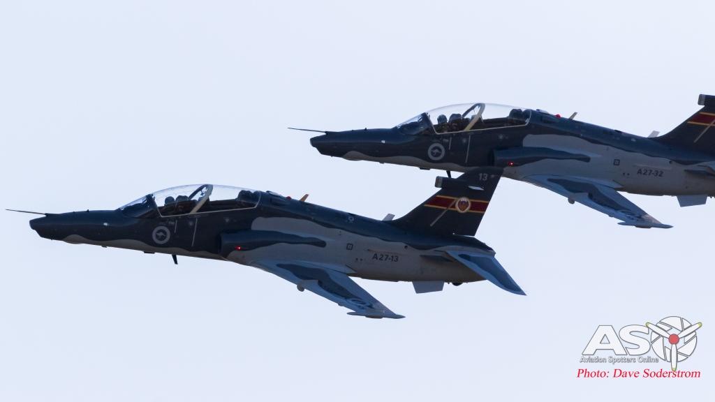 WOI Hawk 127 3 (1 of 1)