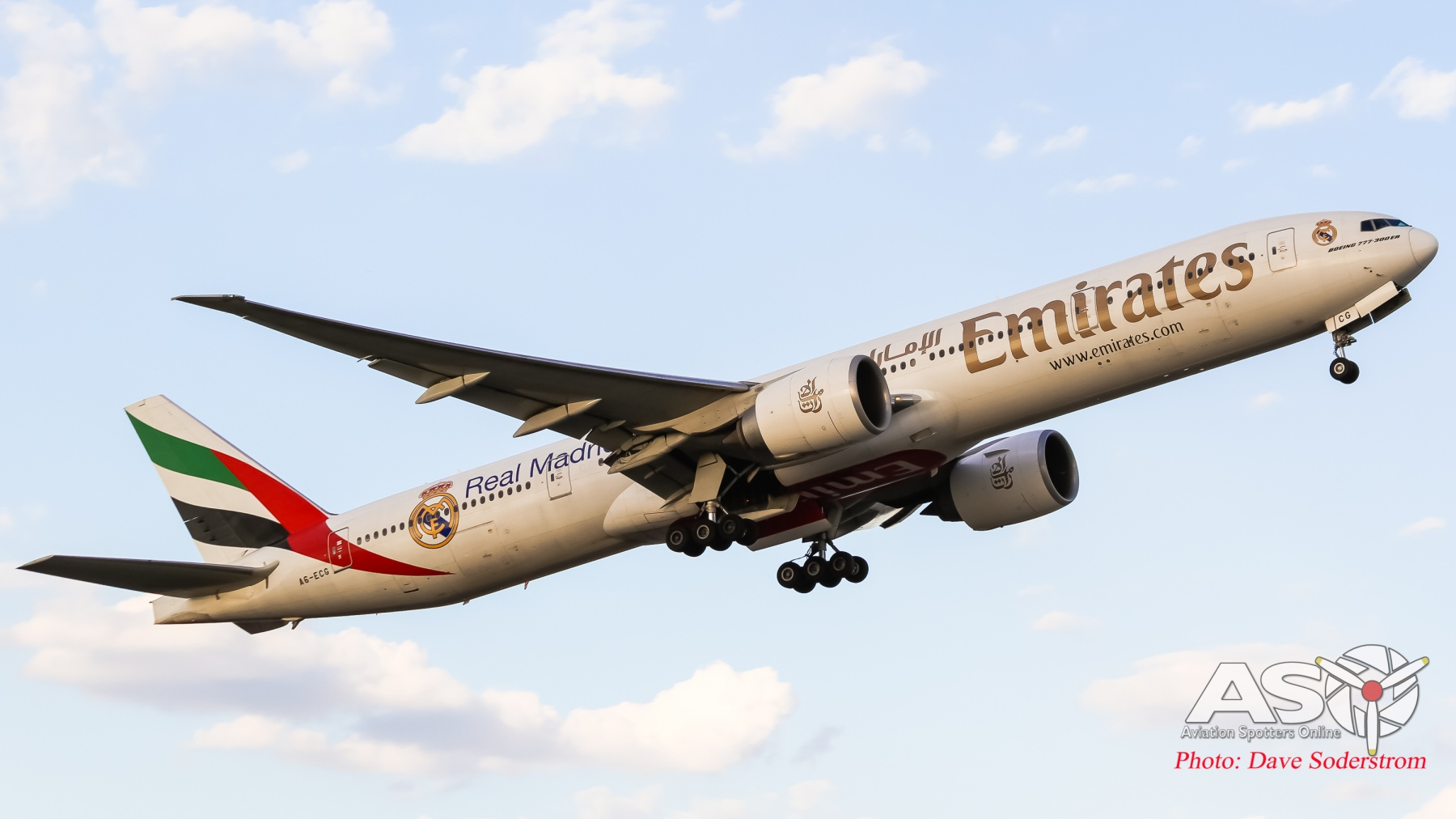 ASO-A6-ECG-Emirates-B777-300ER-1-of-1