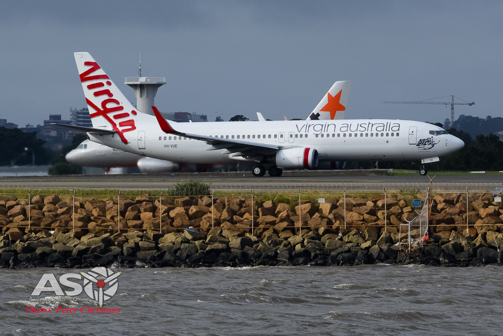 kingsford smith airport 15-05-03 167