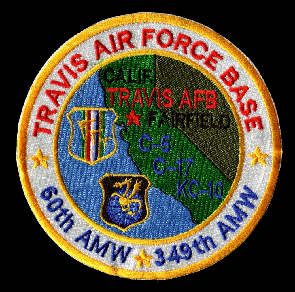 60th-Air-Mobility-Wing-Travis-AFB-embroidered-patch