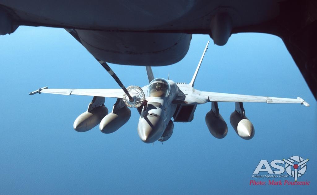 FA-18E-Super-Hornet-VFA27-July-24-2019-2