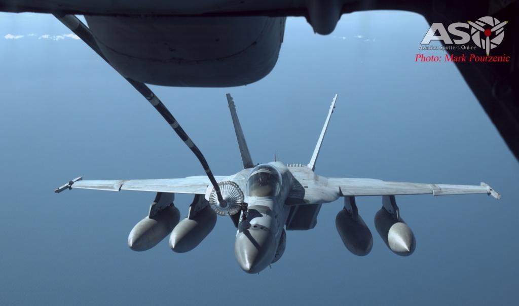 FA-18E-Super-Hornet-VFA27-July-24-2019
