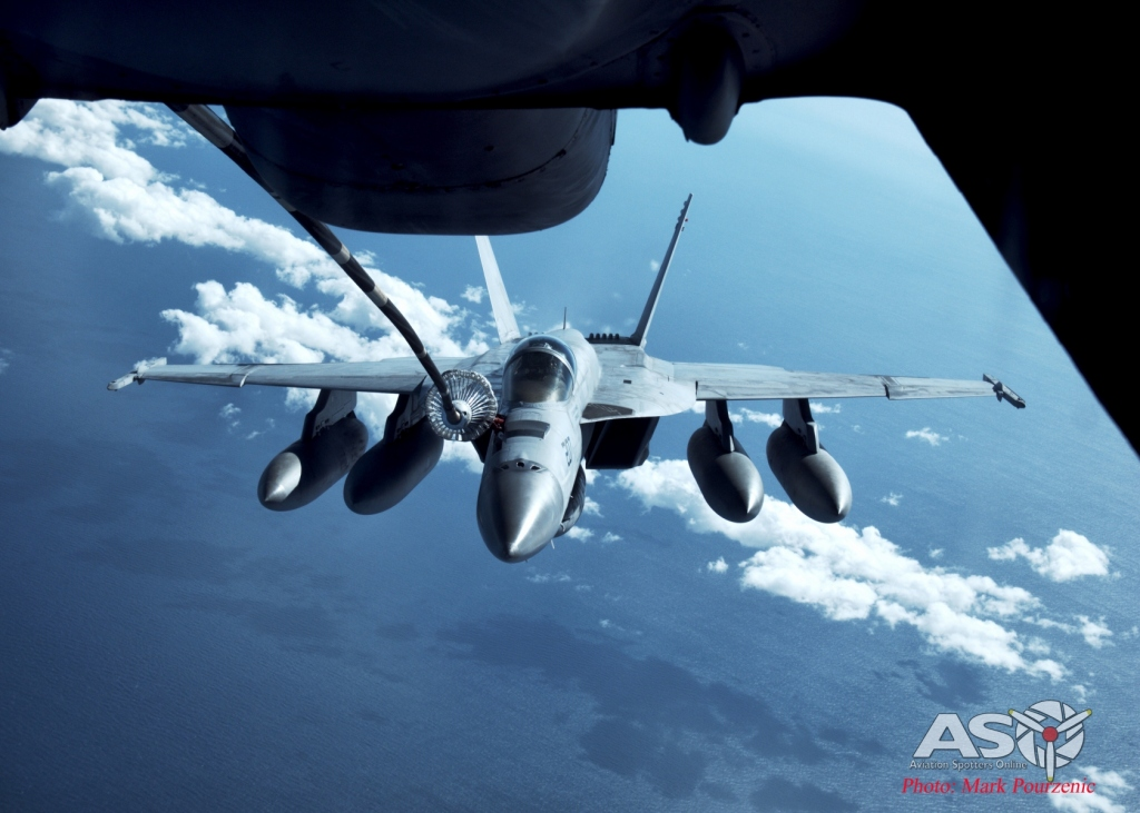 FA-18E-Super-Hornet-VFA27-July-24-2019.jpg6_