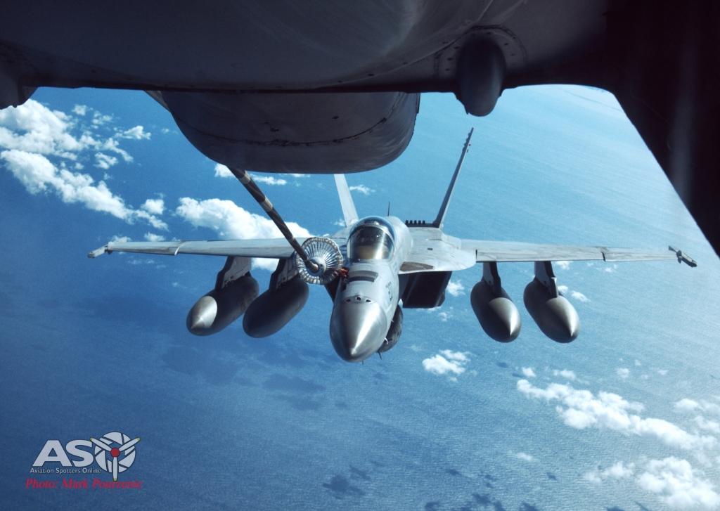 FA-18E-Super-Hornet-VFA27-July-24-2019.jpg8_