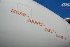 Tanker 10-23