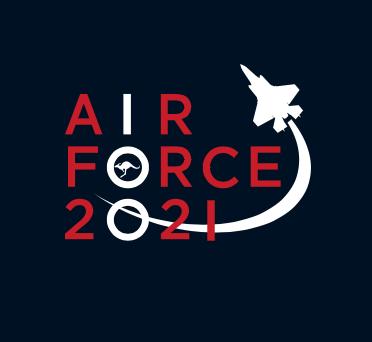 RAAF 100th