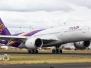 Thai Arrival A350