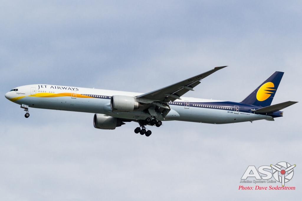 A6-JAD Etihad Boeing 777-300ER ASO (1 of 1)