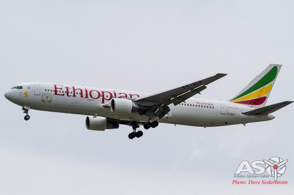 ET-ALP Ethopian Airlines 767-300ER ASO (1 of 1)