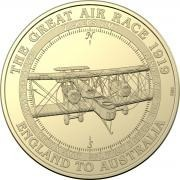 large_2019-1-the-great-air-race_vickersvimy_unc_coin_rev