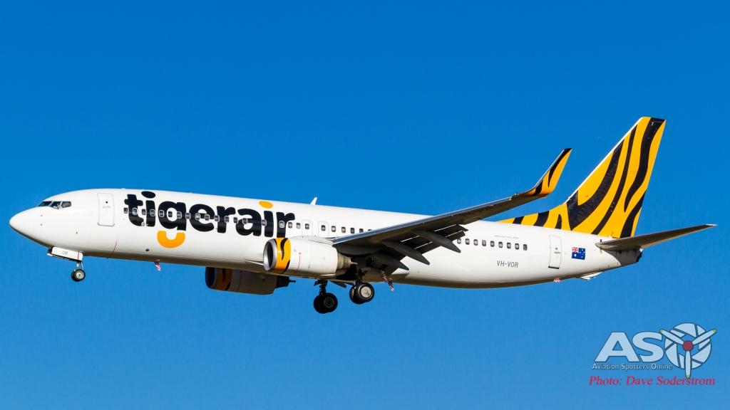 VH-VOR-TigerAir-Boeing-737-8FE-ASO-HR-1-of-1